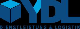 YDL Dienstleistung & Logistik